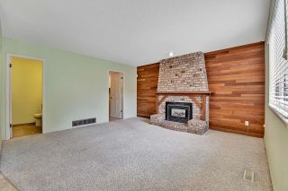 Photo 13: 416 GLENBROOK Drive in New Westminster: Fraserview NW House for sale : MLS®# R2618152