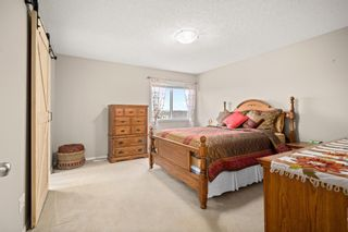 Photo 20: 402 Cimarron Boulevard: Okotoks Detached for sale : MLS®# A1137526