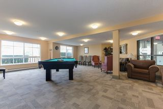 """Photo 16: 105 5600 ANDREWS Road in Richmond: Steveston South Condo for sale in """"THE LAGOONS"""" : MLS®# R2246426"""