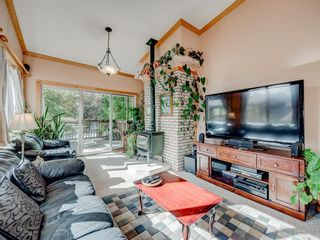 Photo 40: 80 CALANDAR Road NW in Calgary: Collingwood Detached for sale : MLS®# C4262502