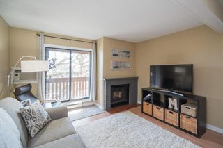 Photo 2: 302B 3416 Vialoux Drive in Winnipeg: Charleswood Condominium for sale (1F)  : MLS®# 202011013