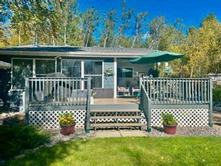 Photo 1: 526, 60017 RGE RD 110A: Rural St. Paul County House for sale : MLS®# E4262418
