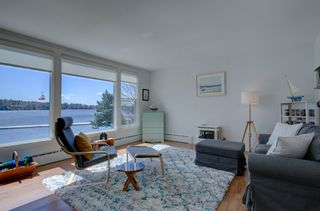 Photo 3: 8 411 Shore Drive in Bedford: 20-Bedford Residential for sale (Halifax-Dartmouth)  : MLS®# 202007275