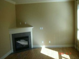 "Photo 7: 4240 GARRY Street in Richmond: Steveston South House for sale in ""GARRY RD."" : MLS®# V611330"