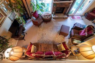 Photo 37: 23 GLAEWYN Estates: St. Albert Townhouse for sale : MLS®# E4258633