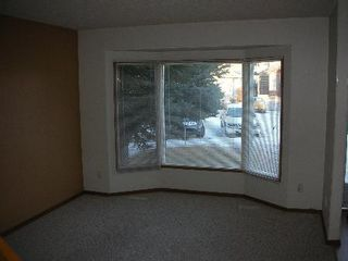 Photo 2: 15608 - 83A STREET: House for sale (Belle Rive)