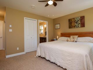 Photo 9: 2086 Lambert Dr in COURTENAY: CV Courtenay City House for sale (Comox Valley)  : MLS®# 813278