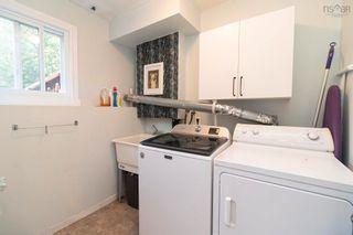 Photo 28: 10 Elk Road in Upper Tantallon: 40-Timberlea, Prospect, St. Margaret`S Bay Residential for sale (Halifax-Dartmouth)  : MLS®# 202124309