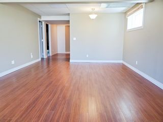 Photo 23: 179 Kincora View NW in Calgary: Kincora Detached for sale : MLS®# A1118065