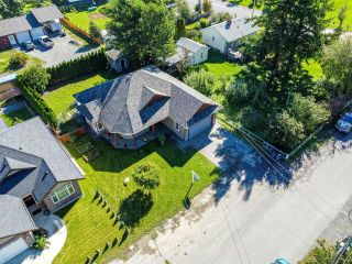 Photo 42: 1552 GARDEN STREET: Lillooet House for sale (South West)  : MLS®# 164189