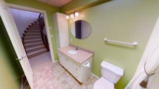 Photo 21: 9107 111 Avenue in Fort St. John: Fort St. John - City NE House for sale (Fort St. John (Zone 60))  : MLS®# R2579617