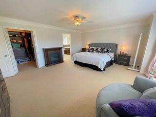 "Photo 19: 1103 11497 236 Street in Maple Ridge: Cottonwood MR House for sale in ""GILKER HILLS ESTATES"" : MLS®# R2597108"
