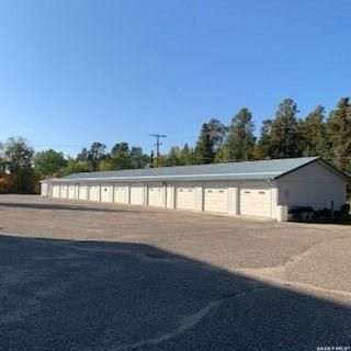 Photo 11: 302 102 Manor Drive in Nipawin: Residential for sale : MLS®# SK827518