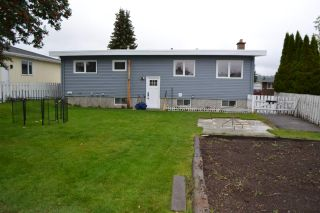 Photo 17: 943 VEDDER Crescent in Prince George: Spruceland House for sale (PG City West (Zone 71))  : MLS®# R2383544