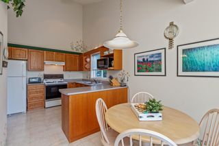 """Photo 17: 2798 ST MORITZ Way in Abbotsford: Abbotsford East House for sale in """"GLENN MOUNTAIN"""" : MLS®# R2601539"""
