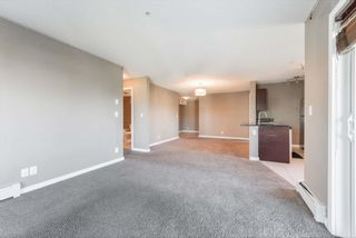 Photo 19: 202 534 WATT Boulevard in Edmonton: Zone 53 Condo for sale : MLS®# E4263736