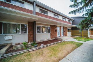 Photo 2: 5722 143 Avenue in Edmonton: Zone 02 Townhouse for sale : MLS®# E4262673