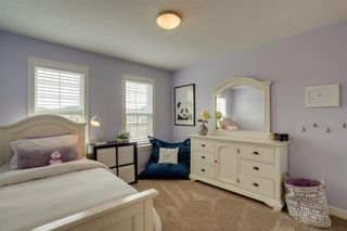 Photo 32: 104 Cranbrook Place SE in Calgary: Cranston Detached for sale : MLS®# A1139362