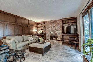Photo 12: 88 Berkley Rise NW in Calgary: Beddington Heights Detached for sale : MLS®# A1127287