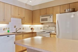 Photo 7: 1103 650 10 Street SW in Calgary: Downtown West End Apartment for sale : MLS®# A1097704