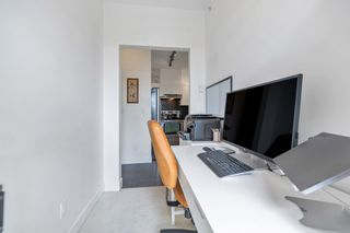 """Photo 26: 423 4550 FRASER Street in Vancouver: Fraser VE Condo for sale in """"Century"""" (Vancouver East)  : MLS®# R2614168"""