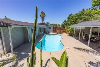Photo 52: 2260 Rose Avenue in Signal Hill: Residential Income for sale (8 - Signal Hill)  : MLS®# OC19194681