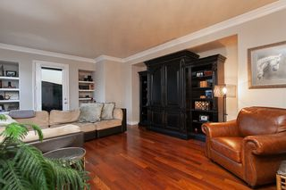 Photo 32: CARMEL VALLEY House for sale : 5 bedrooms : 5574 Valerio Trl in San Diego