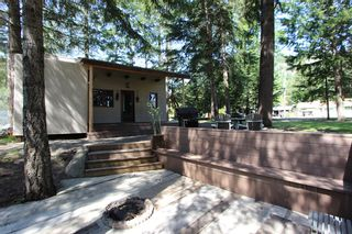Photo 25: 4192/4196 South Ashe Crescent: Scotch Creek House for sale (North Shuswap)  : MLS®# 10200669