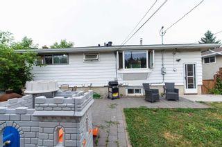 Photo 8: 10761 164 Street in Edmonton: Zone 21 House for sale : MLS®# E4255455