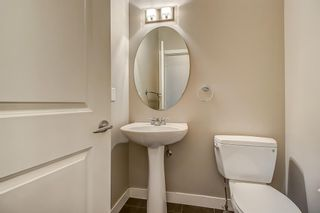 Photo 20: 150 Cranwell Green SE in Calgary: Cranston Detached for sale : MLS®# A1066623