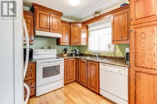 Photo 4: 15 Montclair Street in Mount Pearl: House for sale : MLS®# 1232381