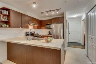 Photo 2: 317 738 E 29TH Avenue in Vancouver: Fraser VE Condo for sale (Vancouver East)  : MLS®# R2080026