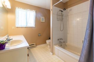 Photo 18: 20723 51A Avenue in Langley: Langley City House for sale : MLS®# R2601553