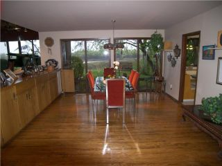 Photo 2: 16135 Service Road S.E Road in STJEAN: Manitoba Other Residential for sale : MLS®# 1008486