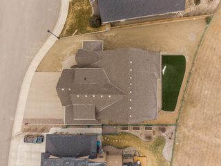 Photo 44: 180 Canyoncrest Point W in Lethbridge: Paradise Canyon Residential for sale : MLS®# A1063910
