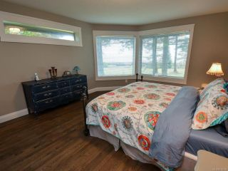 Photo 28: 6425 W Island Hwy in BOWSER: PQ Bowser/Deep Bay House for sale (Parksville/Qualicum)  : MLS®# 778766