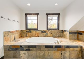 Photo 25: 655 Tuscany Springs Boulevard NW in Calgary: Tuscany Detached for sale : MLS®# A1153232