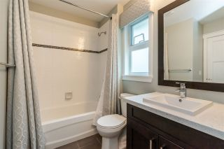"""Photo 25: 2857 160A Street in Surrey: Grandview Surrey House for sale in """"North Grandview Heights"""" (South Surrey White Rock)  : MLS®# R2470676"""