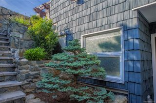 Photo 6: 51B 1000 Sookepoint Pl in : Sk Silver Spray Condo for sale (Sooke)  : MLS®# 883779