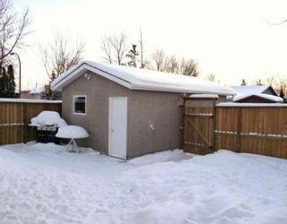 Photo 10: 130 SAGE WOOD Avenue in WINNIPEG: North Kildonan Residential for sale (North East Winnipeg)  : MLS®# 2901897
