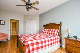 Photo 20: Unit 509 50 Nelsons Landing in Bedford: 20-Bedford Residential for sale (Halifax-Dartmouth)  : MLS®# 202117949