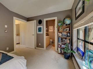 Photo 20: 205 591 Pfeiffer Cres in : PA Tofino Condo for sale (Port Alberni)  : MLS®# 876366