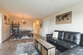 """Photo 12: 204 4728 DAWSON Street in Burnaby: Brentwood Park Condo for sale in """"MONTAGE"""" (Burnaby North)  : MLS®# R2470579"""