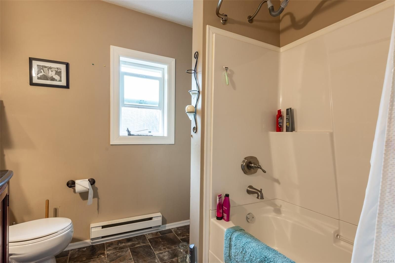 Photo 20: Photos: 572 Sabre Rd in : NI Kelsey Bay/Sayward House for sale (North Island)  : MLS®# 863374