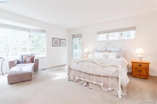 Photo 25: 1290 Maple Rd in NORTH SAANICH: NS Lands End House for sale (North Saanich)  : MLS®# 834895