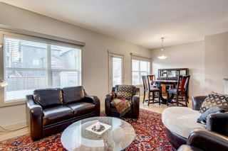 Photo 9: 62 Cranston Way SE in Calgary: Cranston Semi Detached for sale : MLS®# A1107604