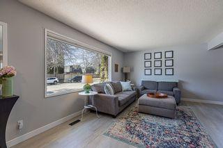 Photo 5: 68 GAINSBOROUGH Avenue: St. Albert House for sale : MLS®# E4240559