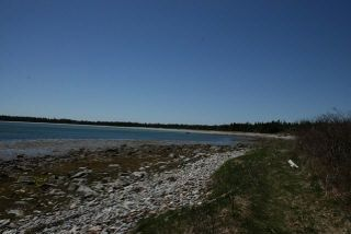 Photo 6: West Sable Road in Little Harbour: 407-Shelburne County Vacant Land for sale (South Shore)  : MLS®# 201911281