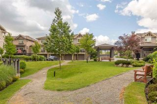 """Photo 16: 31 31125 WESTRIDGE Place in Abbotsford: Abbotsford West Townhouse for sale in """"Kinfield"""" : MLS®# R2377507"""