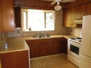 Photo 15: 14436 62 Street in Edmonton: Zone 02 House for sale : MLS®# E4255493
